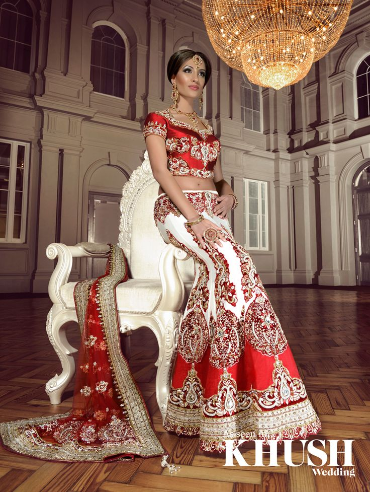 Popular Delhi Couture Indian Fashion Designers Wedding Lehengas Indian Bridal Wear