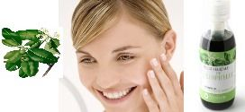 Huile de calophylle, une huile extraordinaire pour la peau : Nos recettes