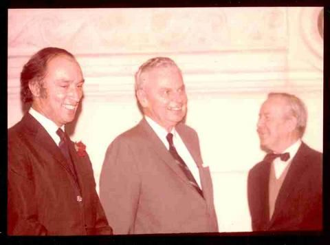 lester b. pearson essay Lester b pearson contributions lester b pearson was born on april 23, 1897 in a toronto hospital and died on december 27, 1972 at the age of 75 pearson was an.