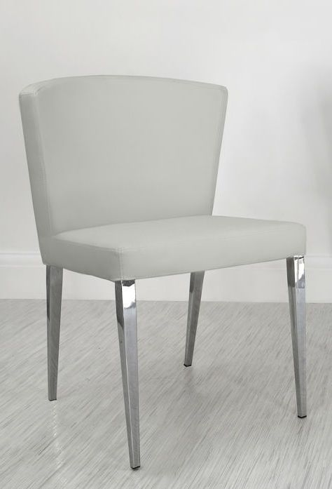 The 29 best images about danetti dining chairs under 100 for Danetti dining table
