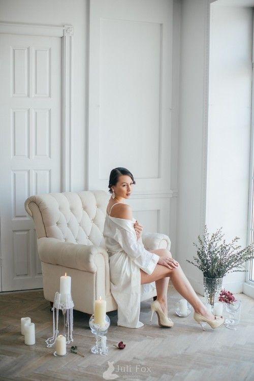 фотосессия Утро невесты  фотограф Джули Фокс  +79147913063  ---  photoshoot Bridal morning  PH Juli Fox  juliana-19@mail.ru