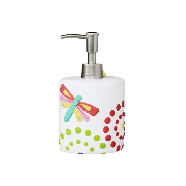 Image Result For Bathroom Accessories Pictures