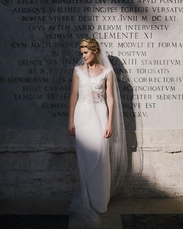 JoEric Ronald / Melbourne / Australia / Destination Wedding Photography