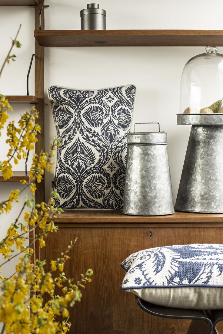 Morning Glow   Fall collection   Home   Get and give   Photography