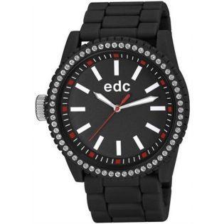 EDC BY ESPRIT EE100752002 Bayan Kol Saati
