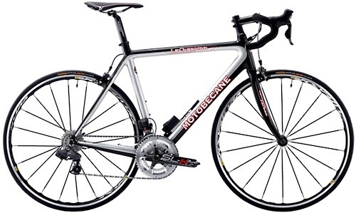 Bikesdirect Motobecane Titanium Road Bike Roads Bicycles Bikesdirect