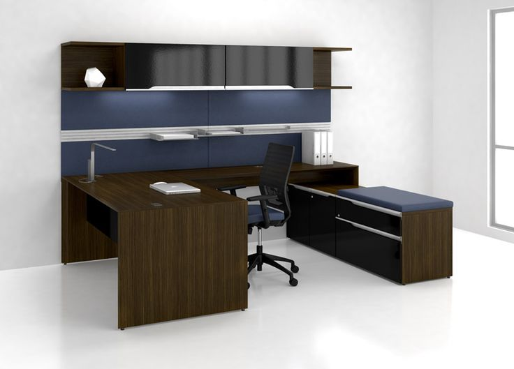 Modern Office Furniture Dallas Unique Design Decoration