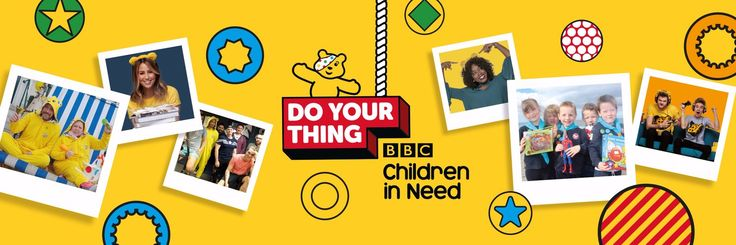 """BBC Children in Need on Twitter: """"Tonight. @BBCOne. 8:00pm.  Join @MrNickKnowles for the @DIYSOS Million Pound Build for #CiN with @RootsWales  You do NOT want to miss it https://t.co/JMpTXQATm0"""""""