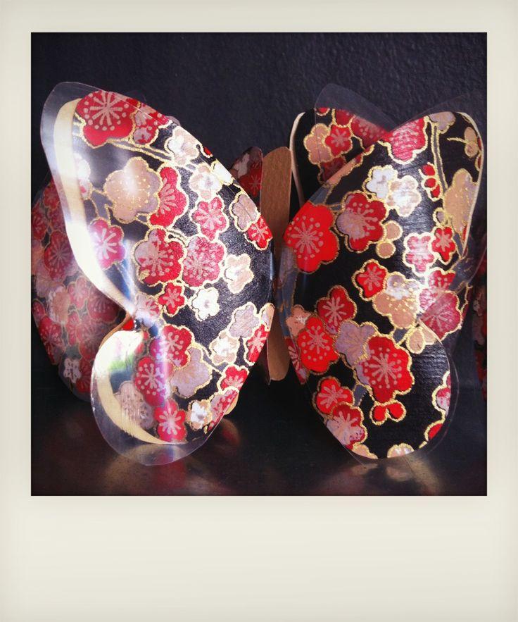 1000 images about papier japonais on pinterest origami. Black Bedroom Furniture Sets. Home Design Ideas