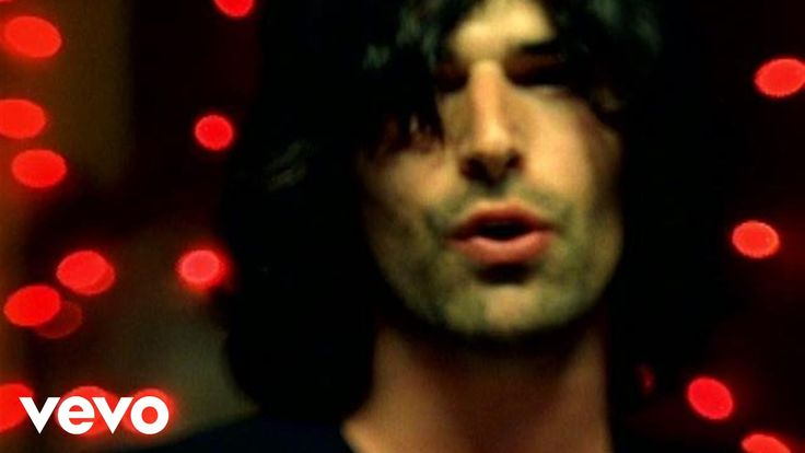 Pete Yorn - Life on a Chain - YouTube