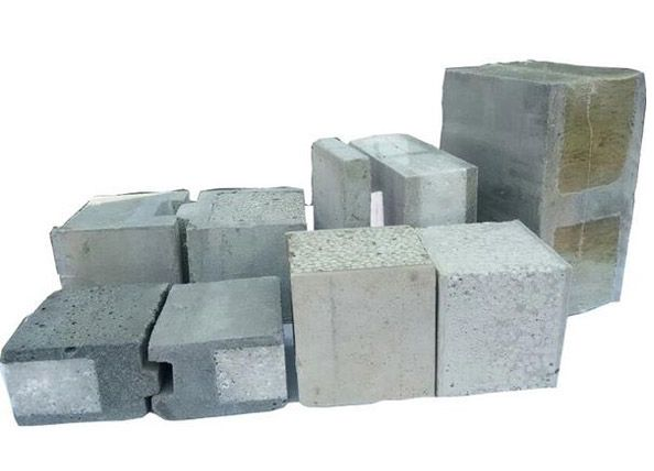 Eps Concrete Sandwich Wall Panel Concrete Wall Paneling Paneling
