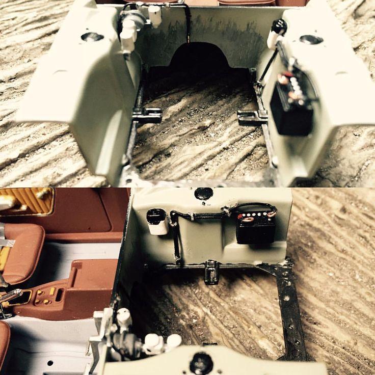 wiring Engine detail Nissan Skyline 2000 GT-R #diecast #diecastindonesia #diecastcollector #diecastphotography #modelkit #nissanskyline