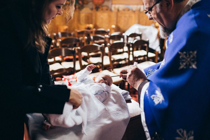 Fotografie botez Stefan - Hotel Passion Targu Mures - Fotografie de nunta si portret, Fotojurnalism de nunta, fotografie logodna, copii, portret de familie. Fotograf profesionist de nunta si evenimente din Targu Mures - Majos Daniel