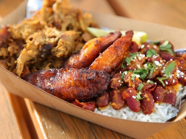 283 best diners drive ins and dives guy fieri images on pinterest get piglatin plate recipe from food network forumfinder Choice Image