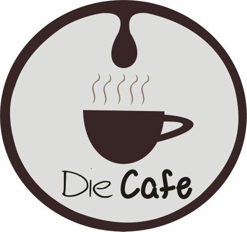Coffee logo's