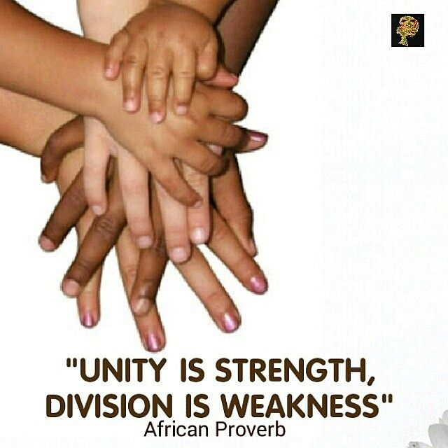 unity is strength in tamil Unity is strength (children story) unity is strength once upon a time, there was a flock of doves that flew in search of food led by their king.