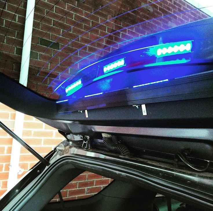 104 Best Images About Ems Lights On Pinterest Police Departments Strobe Light And Police Lights