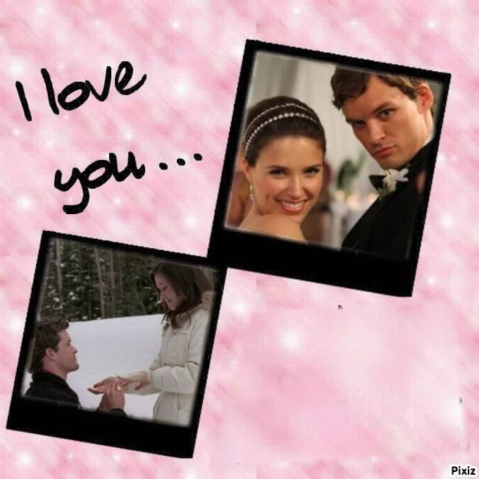 6546 best One tree hill images on Pinterest | One tree hill ...