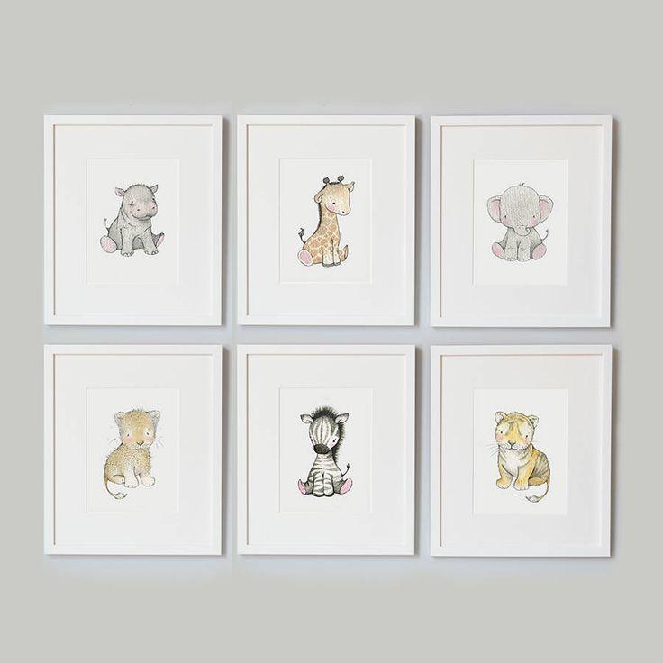 25 best animal print nursery ideas on pinterest animal print shop animal nursery and baby. Black Bedroom Furniture Sets. Home Design Ideas