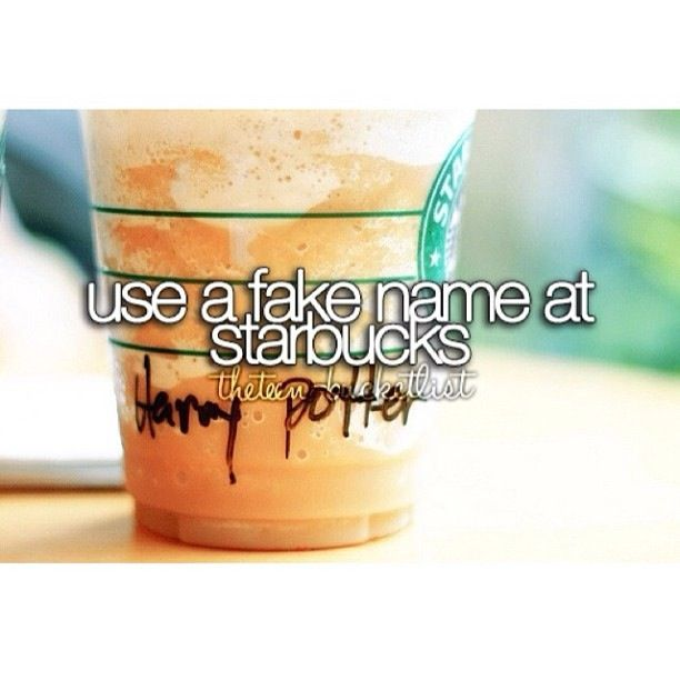 Things to do before I die!!! I would want to put Mrs. Lindsey Astin, but that's just me