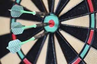 Are Target-Date Funds a Good Fit for Your Retirement Strategy?