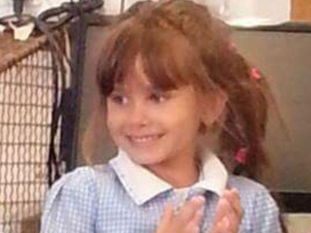Grausamer Mord: In York, UK, wird einem 7-jährigem Mädchen beim Spielen der Hals aufgeschlitzt. Ihre 15-jährige Halbschwester soll die Tat