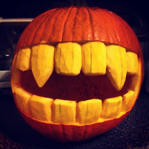 Best diy pumpkin carving images on pinterest