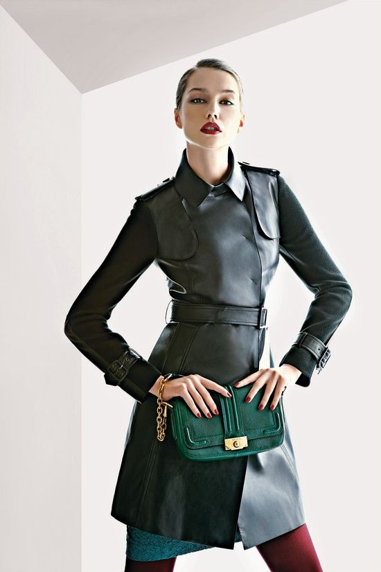 nancy fina fashion photographer glamour, fotografo moda, donna, chic studio…