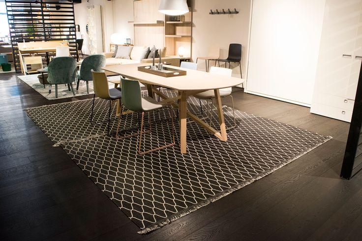 50 best bic carpets tapijten images on pinterest for Interieur knokke