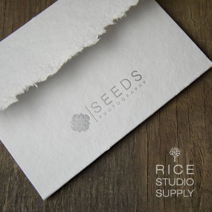 114 best pin worthy images on pinterest brass rice and artisan 21 likes 1 comments rice studio supplies ricestudiosupply on instagram reheart Images