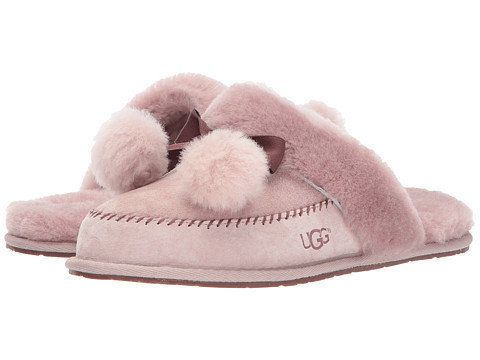 00fb9f1f42e UGG Hafnir Slippers - Dusk $79 FREE SHIPPING OR PICK UP - COMPARE ...
