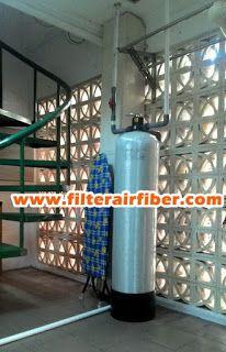 jual filter air murah di sinarmas land serpong