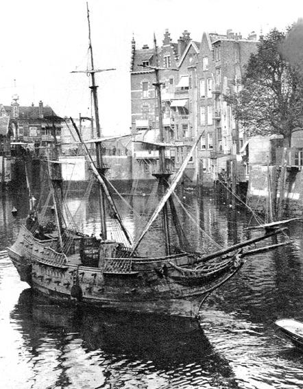 Aelbrechtskolk~03 1929
