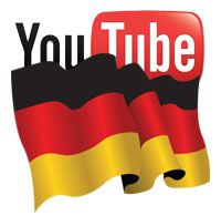 German Court Orders YouTube To Improve Copyright Protections