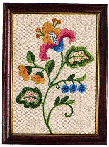 548 Best Embroidery Images On Pinterest Embroidery Designs