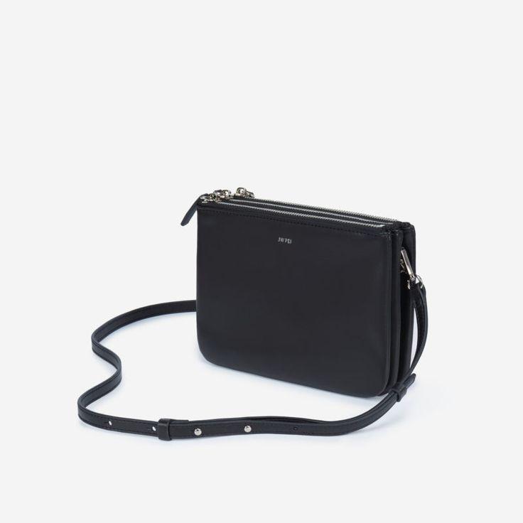 JW PEI - vegan handbags