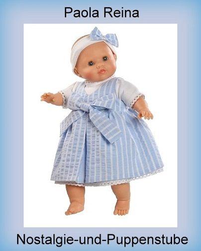 Baby Puppe Spiel Puppe Sammler Puppe Künstler Puppe... nur 39.90 EUR