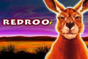 RedRoo - Absolutes Reisefieber verspricht der neue Slot #RedRoo, welcher von Lightning Box Games veröffentlicht wurde. Im australischen Outback erlebt der Spieler ein wahres Abenteuer, welches ihn sogar mit den passenden Gewinnen belohnen kann. https://www.spielautomaten-online.info/redroo/