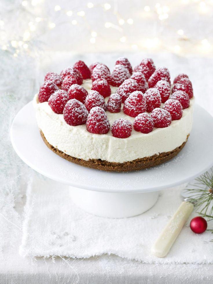 Meer dan 100 chocolade taart recepten op pinterest chocoladepindakaas - Chocolade en witte badkamer ...