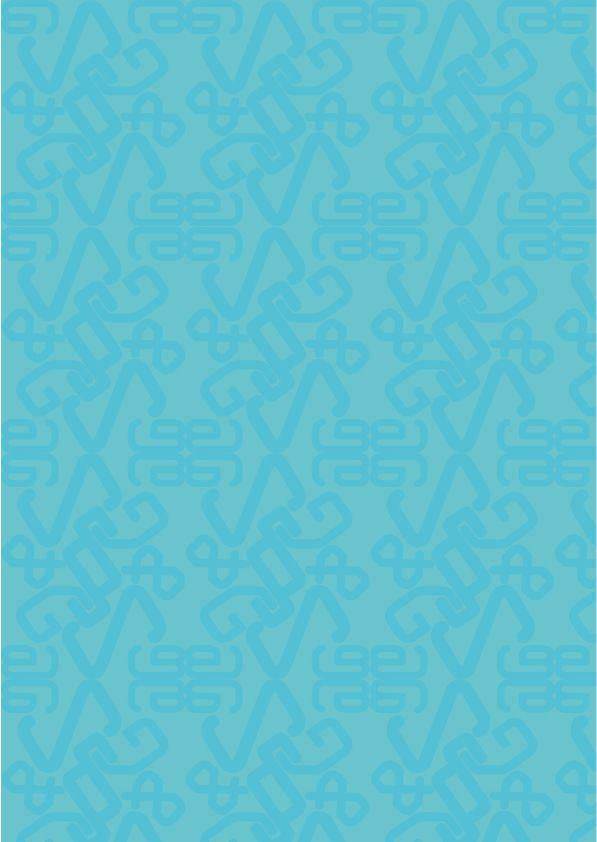 OCR-A (American type founders 1866) ILLEGGIBILE  Essendo un carattere abbastanza complicato da interpretare per l'occhio umano ho deciso di rappresentarlo con forme che creano una composizione confusa.  Ho scelto due colori simili per rendere il pattern ancora meno leggibile, e quindi più difficile da interpretare.