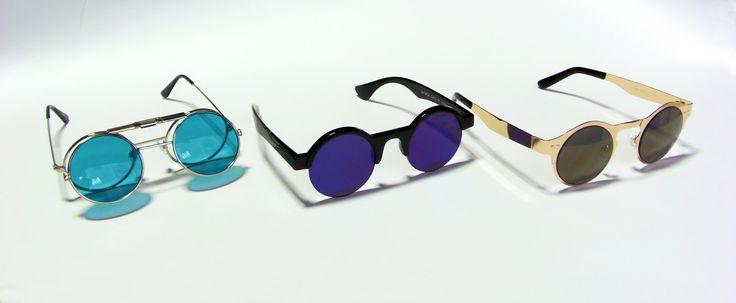 Gafas de sol en http://esnob.eu/