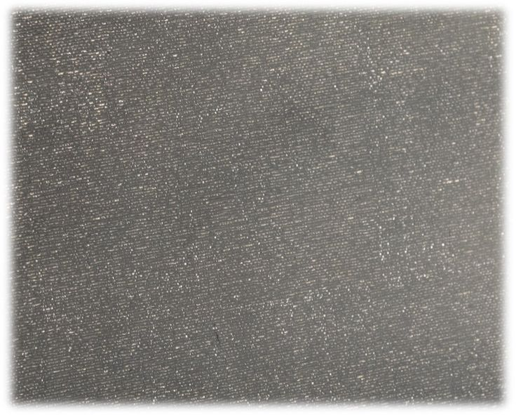 6013 - Grey Silver