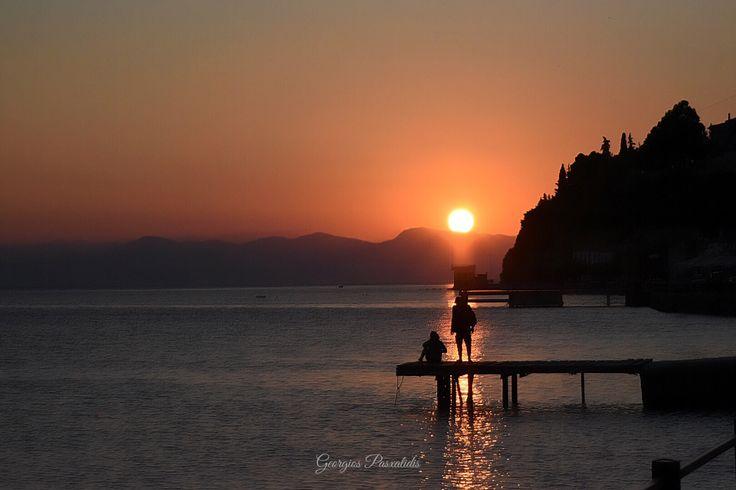 EVIA.....GREECE.....