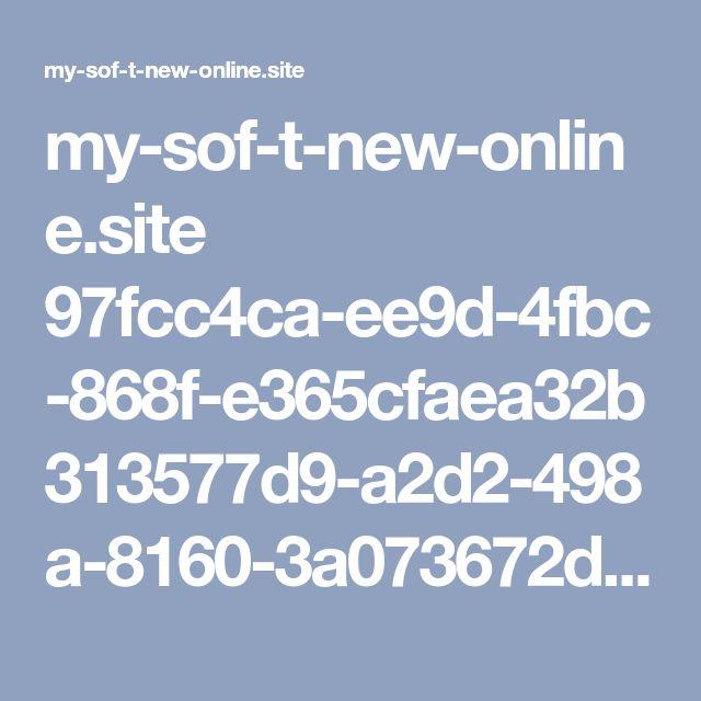 my-sof-t-new-online.site 97fcc4ca-ee9d-4fbc-868f-e365cfaea32b 313577d9-a2d2-498a-8160-3a073672d980 ?brand=Samsung&browser=Chrome+Mobile&city=Caxias+do+Sul&contype=&country=Brazil&device=Tablet&exptoken=MTUxOTYxNDI4NjUxNQ%3D%3D&ip=201.22.236.121&isp=Vivo&lang=&model=Galaxy+Tab+4+7.0&os=Android&osversion=4.4&pxurl=aHR0cDovL3Ryay5idXJzdG1vbnN0ZXIuY29tL3BpeGVsLmdpZj9jaWQ9b1hSc...