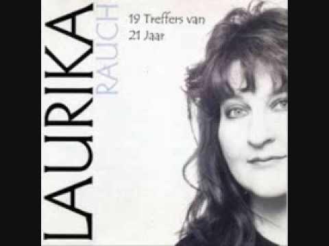 Laurika Rauch - Ek Het n Huisie By Die See!