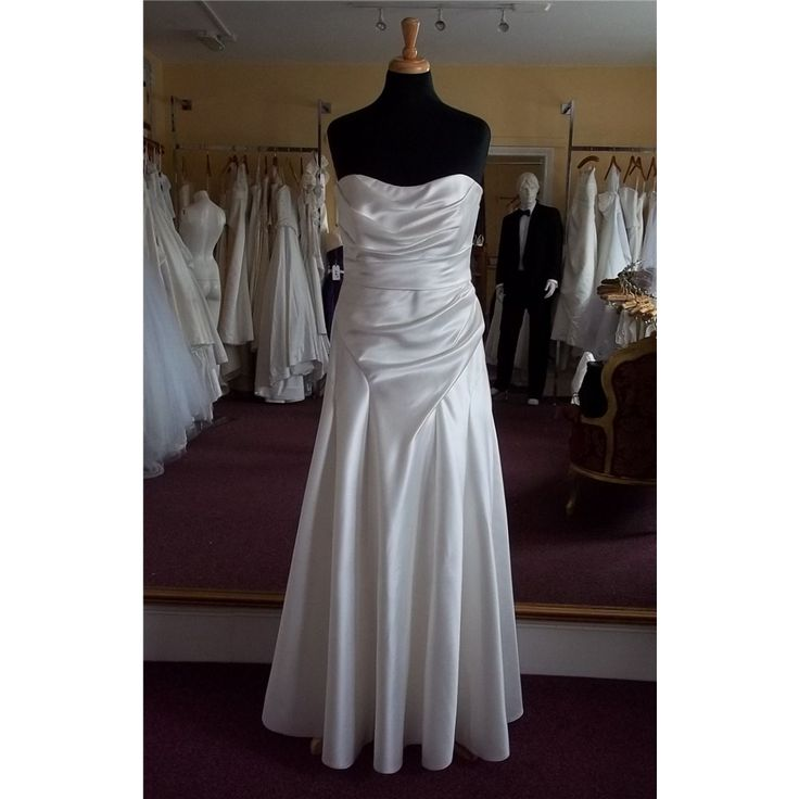 2019 Second Hand Wedding Dresses Uk For The Bride Check More