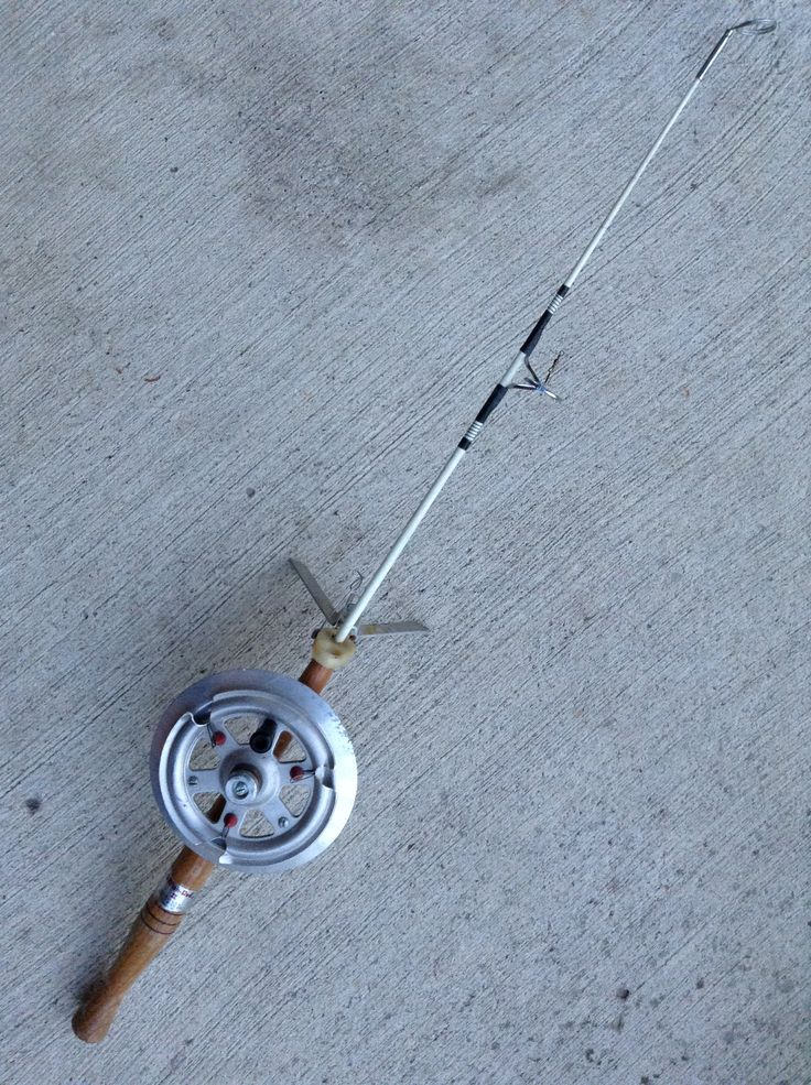 7 best okuma fly reels images on pinterest fishing fly for Best ice fishing line