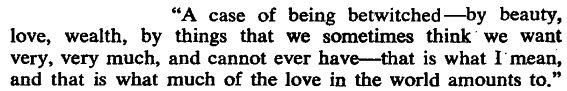 Theodore Dreiser, An American Tragedy