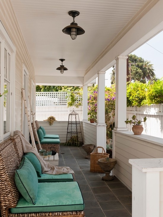 front porch lighting ideas. san francisco bay area beachinspired porch design pictures remodel decor front lighting ideas e