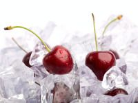 Methods of alternate refrigeration. for when the grid is down.: Homesteads 101, Mention Cherries, Alternative Refridgerator,  Rose Hip,  Rosehip, Cherries Cherries, Ice Cherries, Alternative Refrigerators, Gardens Homesteads